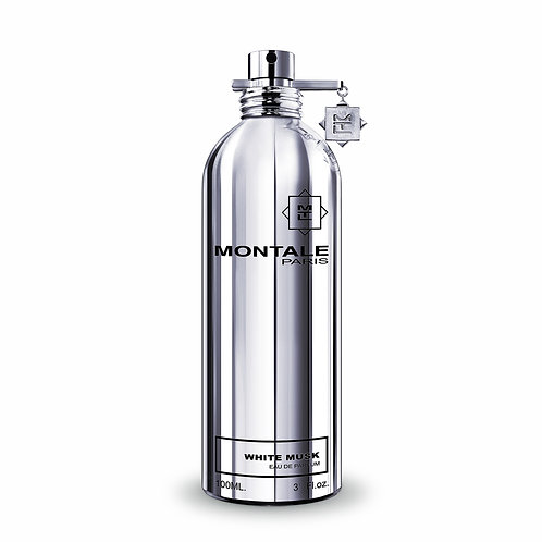 Montale-White Musk