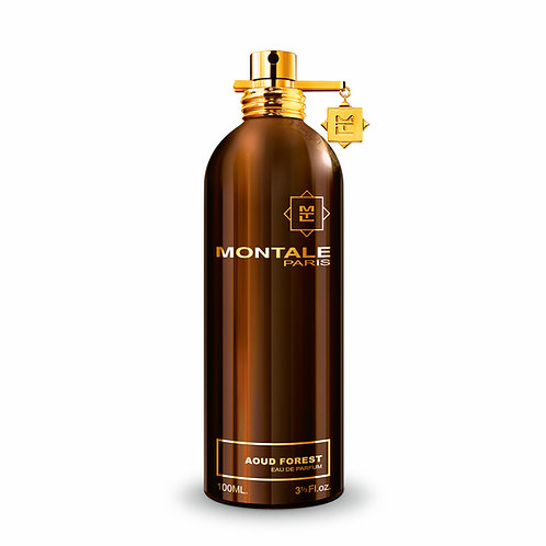 Montale- Aoud Forest