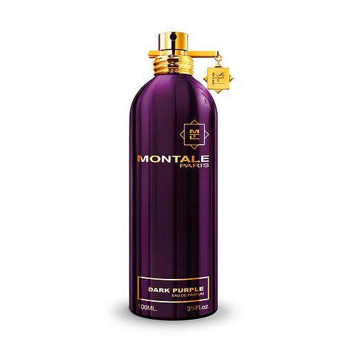 Montale- Dark Purple