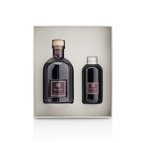 Dr.Vranjes-GIFT BOX 250 WITH REFILL