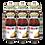 Thumbnail: Organic Plum Nectar Juice