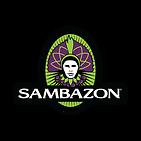 Sambazon Acai Ban Choon Marketing-01-01.