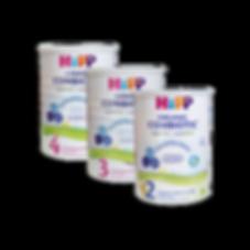 Combiotic Formula Milks-01.png