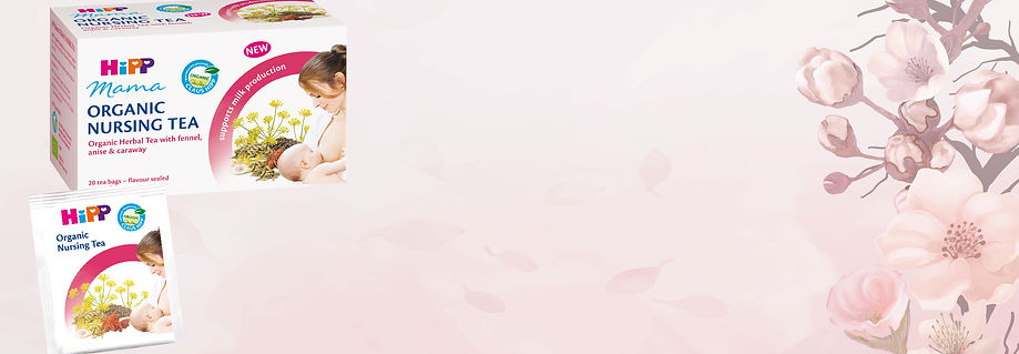 shophipp-Nursing Tea Banner (no text)120