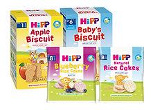 HiPP-Number-1-Organic-Baby-Foods---Organ