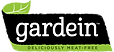 Gardein plant based meats