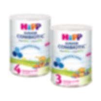 Combiotic-Milks.png