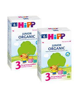ShopHiPP---Organic-Milk-Formulas.jpg