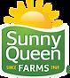 Sunny Queen Farms Singapore