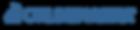 LOGO png blue.png