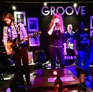 Groove photo.jpg