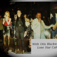 Otis  .jpg