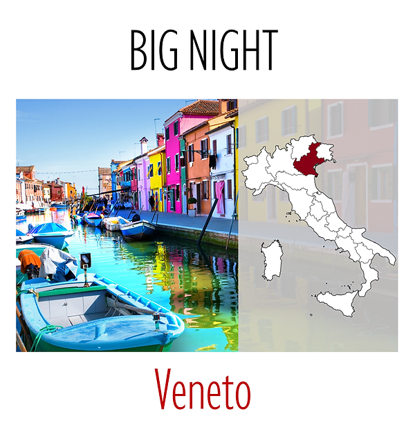 Big Night Veneto.png