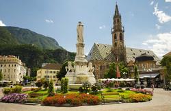 Trentino_Alto Adige