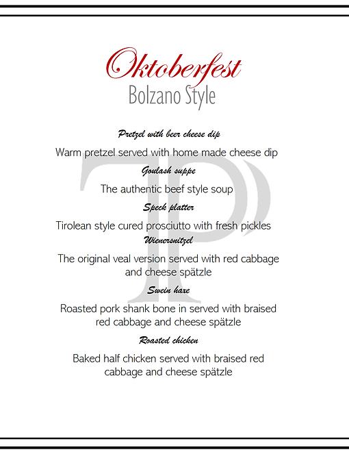 Oktoberfest online menu version.png