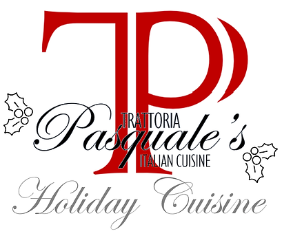 Holiday Cuisine Logo.png