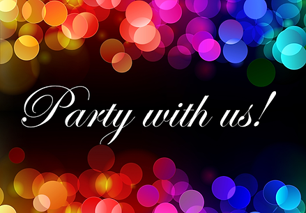 party with us.png