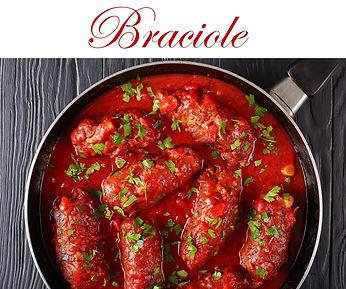 Braciole Week 6.jpg