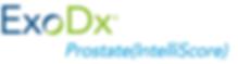 ExoDx image.PNG