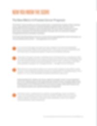 REPORTGUIDE_ProlarisRP-2.png