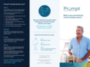 Stratify Genomics 4321 Brochure-1.png