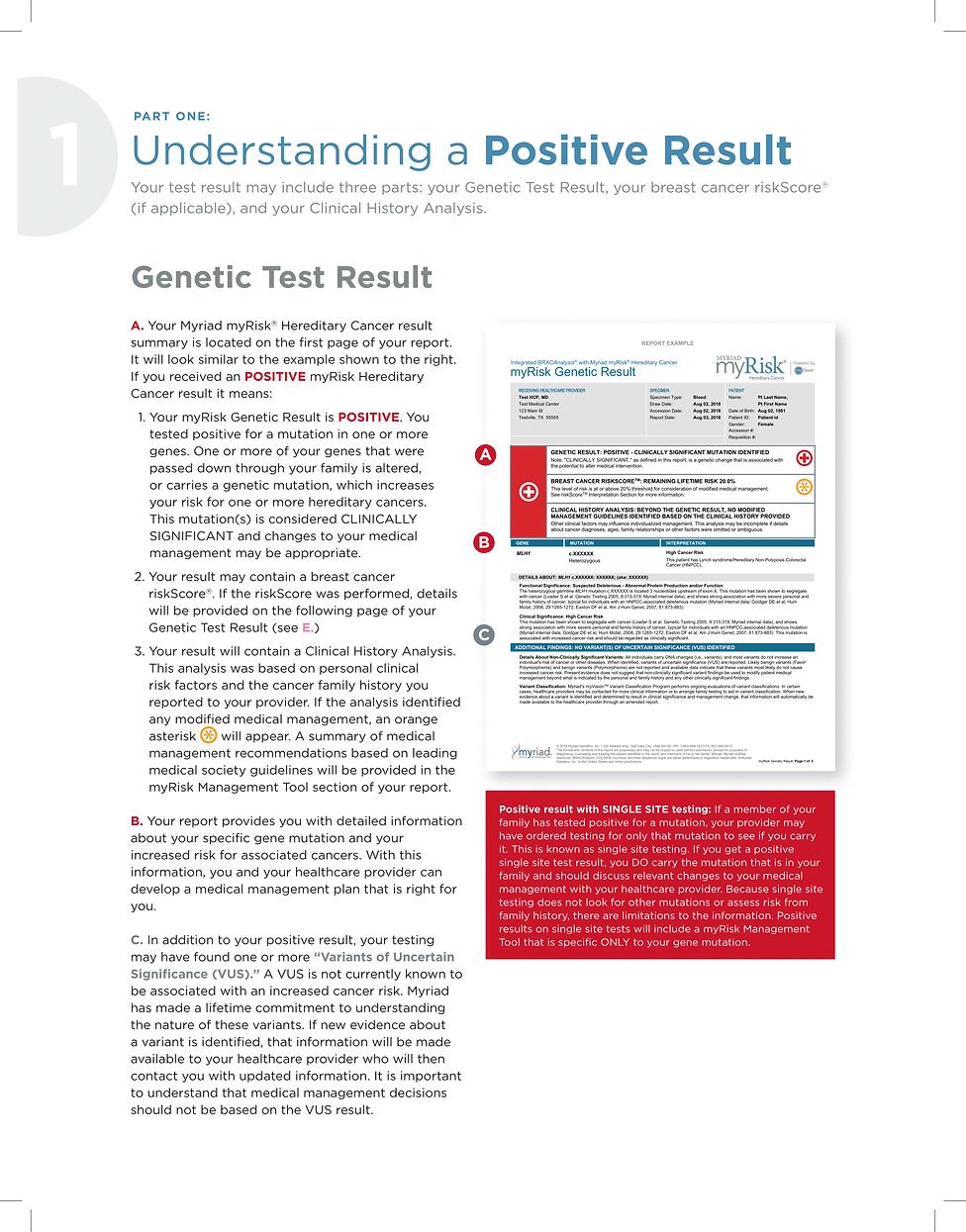 myRisk Positive Result-2.png