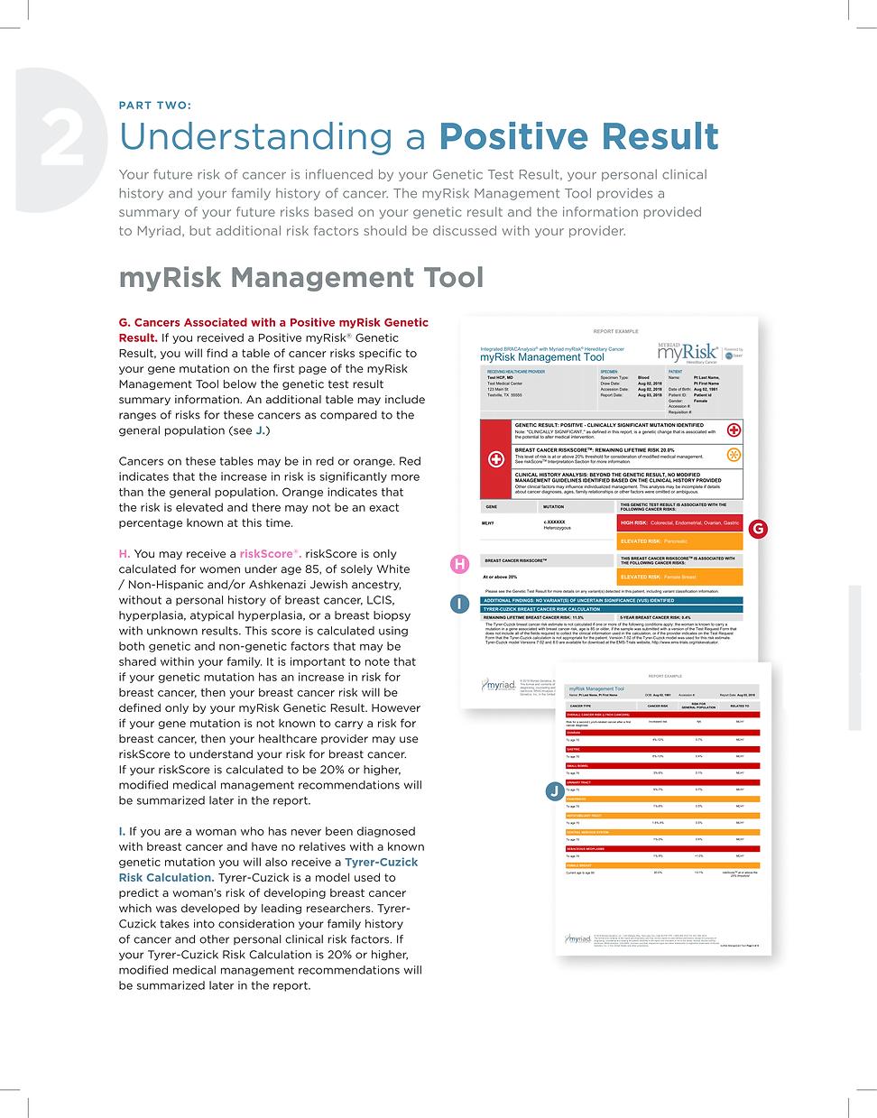 myRisk Positive Result-4.png