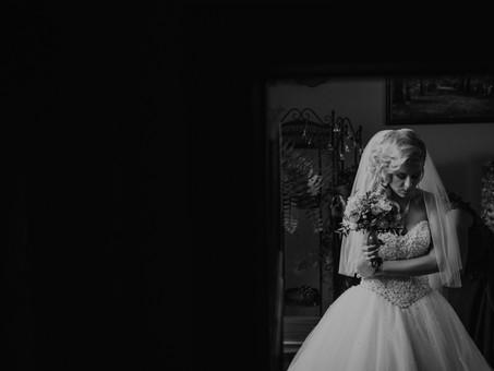 Emilia i Jacek 26.09.2020