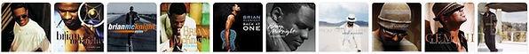 brian-cd-banner.jpg