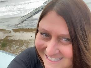 Kristin Cattafesta