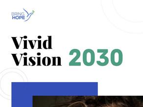 VIVID VISION 2030