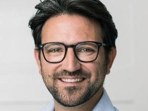 René Leo