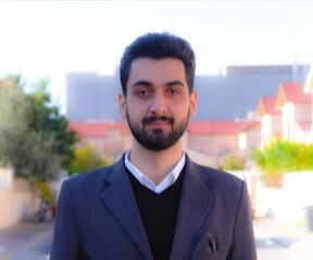 Mabast Abdullah