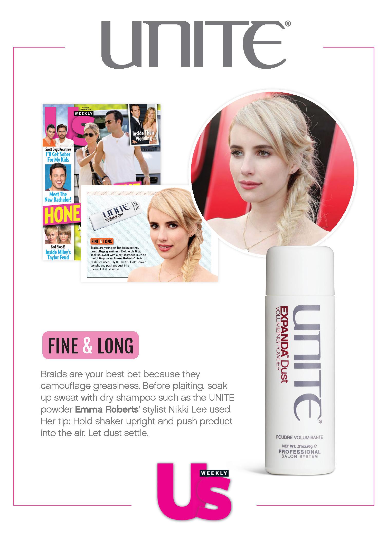 Emma-Roberts-Us-Weekly-Mag
