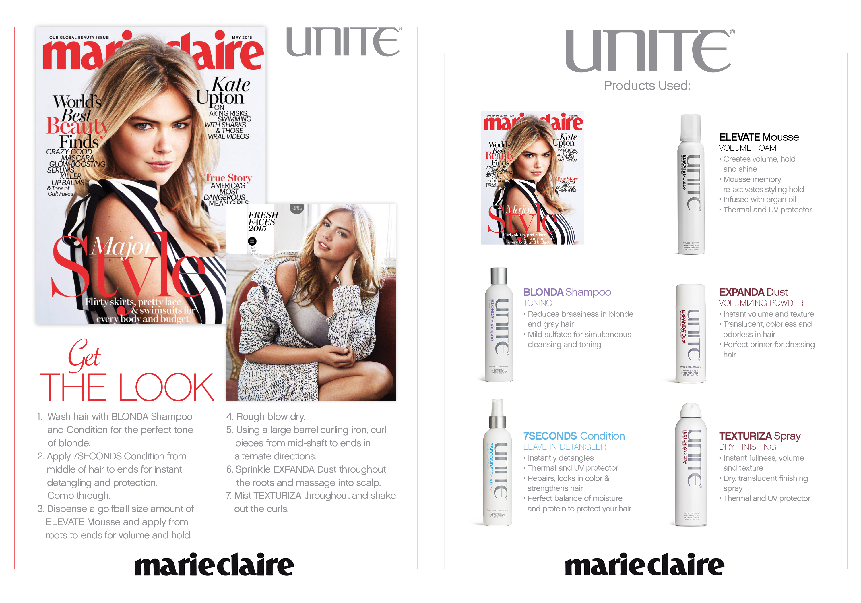 Full-Marie-Claire-Spread