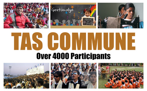 TAS Commune_02.jpg