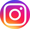 Instagram MissBohemianX