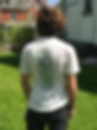 Portobello tshirt.jpeg