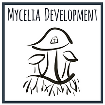 Mycelia Development Logo.png