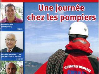 Reportage SP et JSP 73