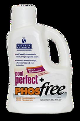 Pool Perfect® + Phosfree®