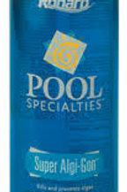 Pool Specialties Super Algi-Gon® Algaecide