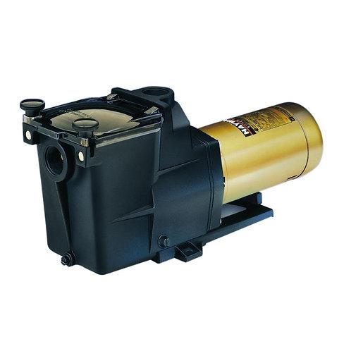 Hayward 1.5HP Inground Pump