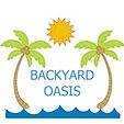 BACKYARD OASIS.jpg