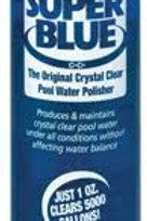 Super Blue® Clarifier