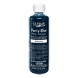 Ultima® Party Blue® Water Enhancer