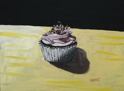 Lauren's Cupcake