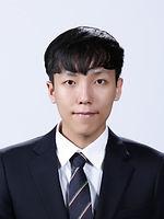 윤세영 프로필.jpg