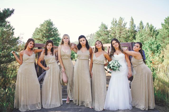 Wedding | Megan and Kyle