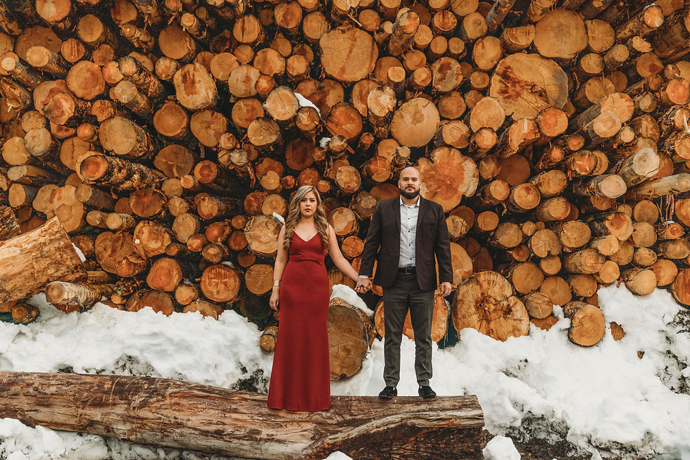 Jeff Hall Photography | Destination, Elopement, & Wedding Photographer